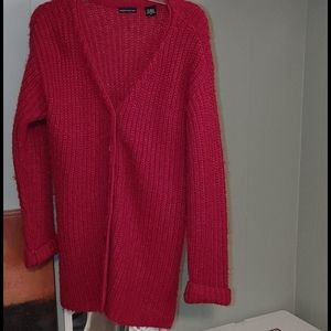 Vintage Moda International Cardigan